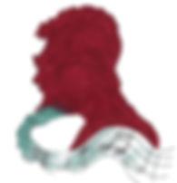 NateSabat Red Head.jpg