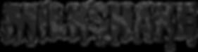 milkshake-logo.png