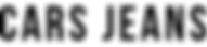 CarsJeans-logo.png