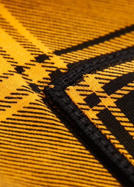 316632-yellowdark_mddet.jpg