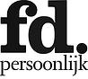 fdpersoonlijkLogo.png