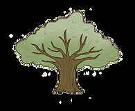 egetræ.png