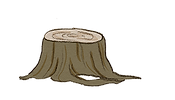 træstub.png