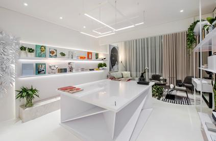 Livraria-Leticia_Akemi_Haus_Gazeta_do_Po