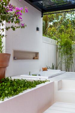 MK_RodolfoFontana_GardenFoxtrot-4564.jpg