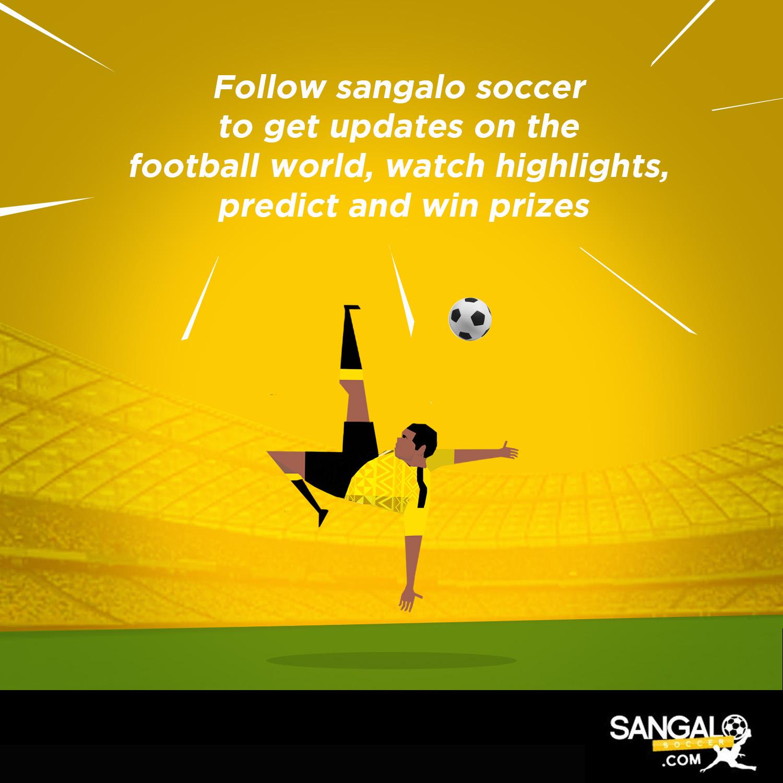 sangalo1