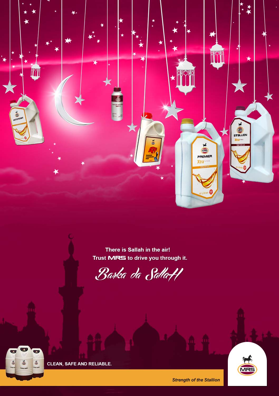 MRS Sallah Ramadan 2.jpg