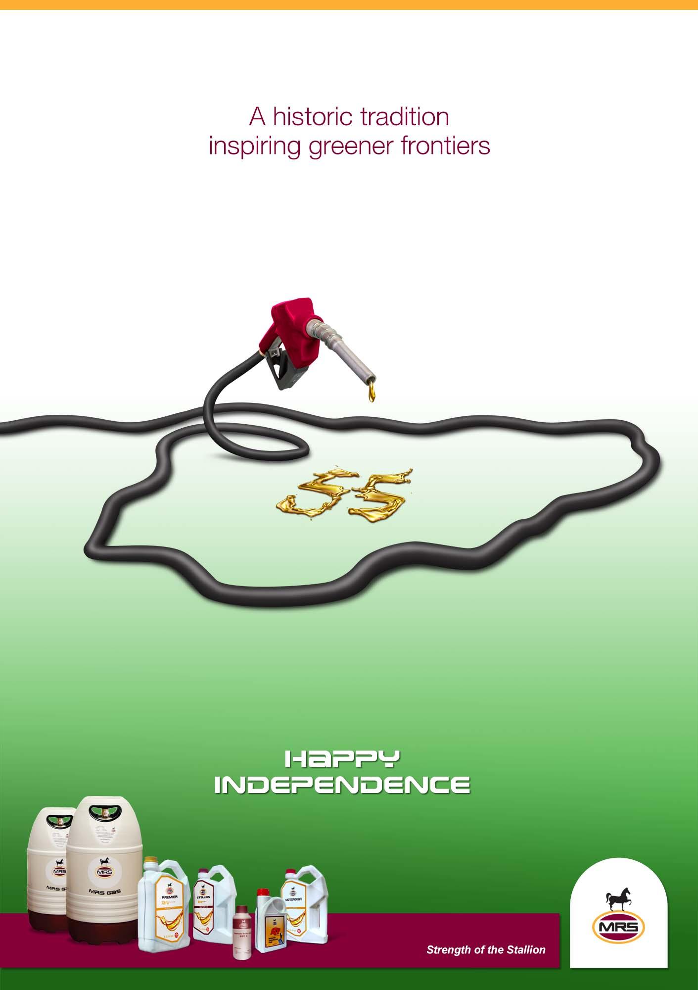 MRS Independence.jpg
