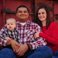 family session-43.jpg