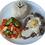 Thumbnail: Kit 20 refeições à sua escolha