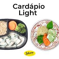 Cardápio Salivare comidas light.png