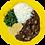 Thumbnail: Kit 10 refeições à sua escolha + 1GRÁTIS