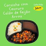 Carninha com cenoura.png