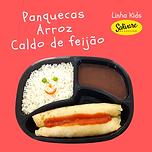 panquecas.png