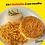 Thumbnail: Kit 5 refeições à sua escolha