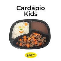 Cardápio Salivare comidas kids.png