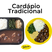Cardápio Salivare Comidas tradicionais.png