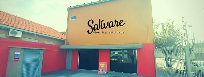 fachada Salivare 940x355.png