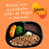 massinha.png