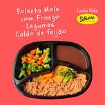 Polenta Mole.png