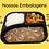 Thumbnail: Kit 5 refeições