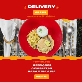 delivery3.png