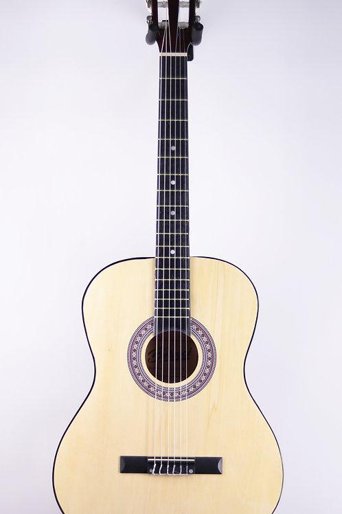 Классическая гитара Belucci BC3815 N
