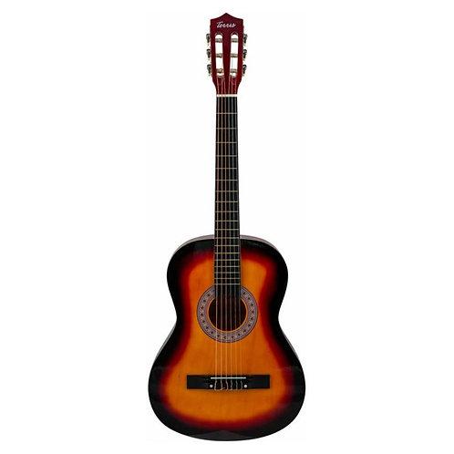 Классическая гитара Terris TC-3801A SB