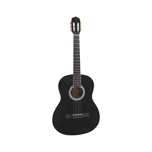 Классическая гитара TERRIS TC-390A BK