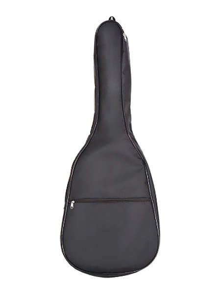 Чехол для гитары утепленный