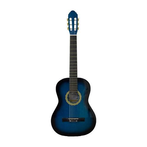 Классическая гитара Fabio FB3910 BLS