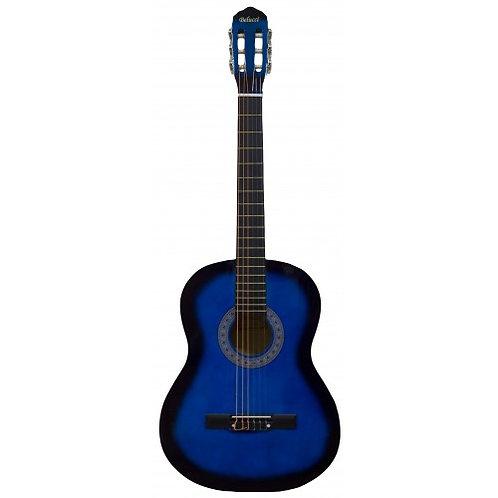 Классическая гитара Belucci BC3905 BLS