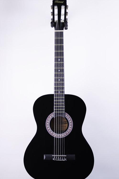 Классическая гитара Belucci BC3805 BK