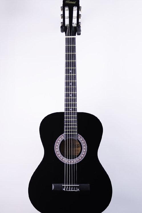 Классическая гитара Belucci BC3825 BK