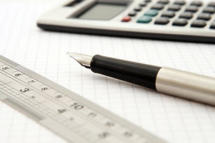 Style et Calculatrice