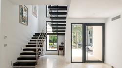 Maison à Saint Etienne