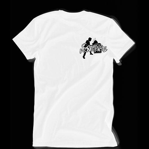 Common Nonsense T-Shirt