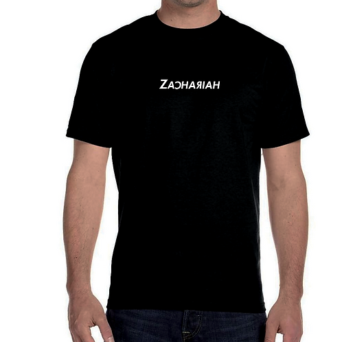 Zachariah Tee