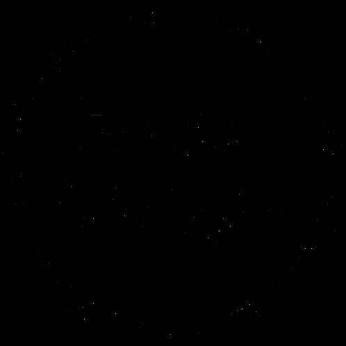 GreenTree Heritage Logo Decal