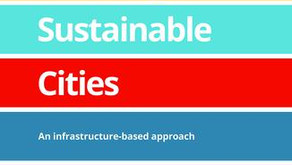 """Zofnass Program and """"Planning Sustainable Cities"""" guidebook featured in Engineering News-Record"""