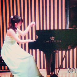 Maple音楽教室♪発表会、演奏会、グレード、コンペティション