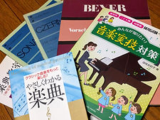 Maple音楽教室 保育士幼稚園教諭資格試験対策、ピアノ、声楽・ヴォーカル、プレピアノ・リトミック・ソルフェージュ