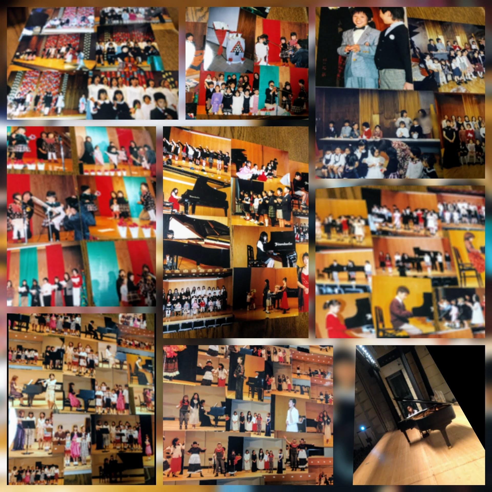 Maple音楽教室♪立川市羽衣町(西国立徒歩4分)ピアノ、リトミック、声