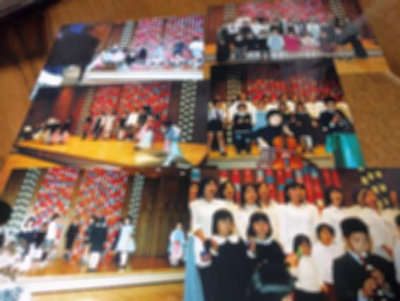 Maple音楽教室♪ リトミック