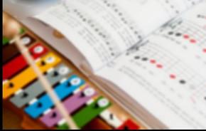 Maple音楽教室♪ ソルフェージュ、