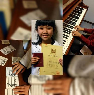 Maple音楽教室♪ 子供から大人の方までのレッスン