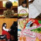 CollageMaker_20190102_104406451.jpg
