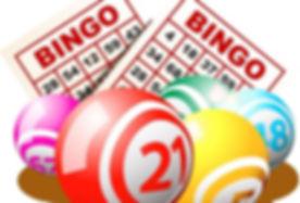 Bingo-clipart-2.jpg