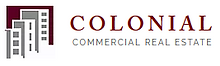 colonial C.PNG