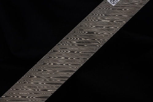 #Stainlessfuturon - WindyLadder pat. - 4 x 40 x 260 mm
